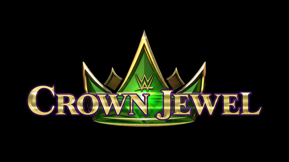 Resultado de imagem para Crown Jewel