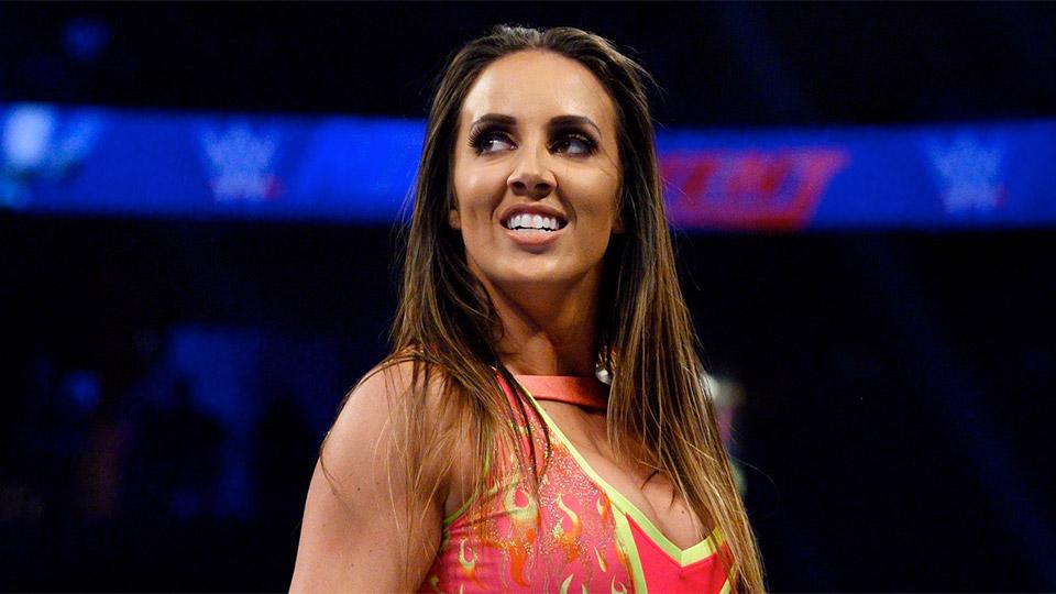 Chelsea Green está farta de não lutar na WWE - Wrestling PT
