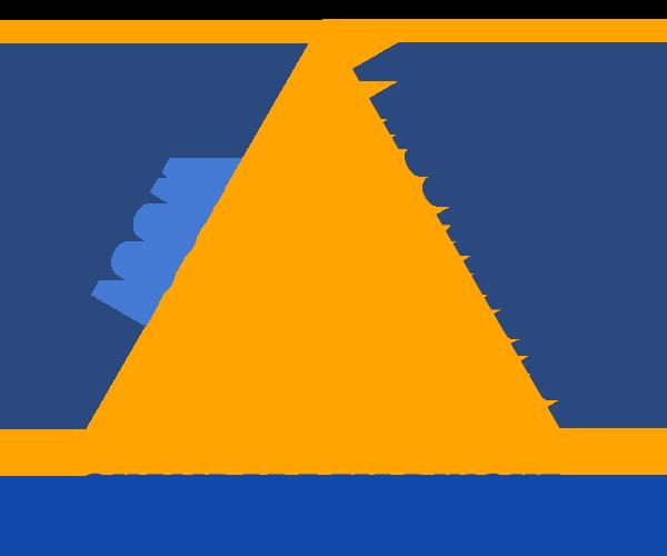 Os 3 elementos fundamentais para o sucesso
